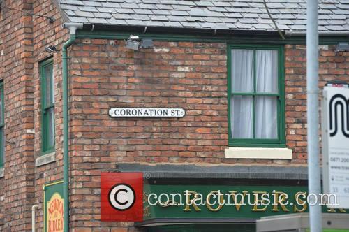 Coronation Street 2
