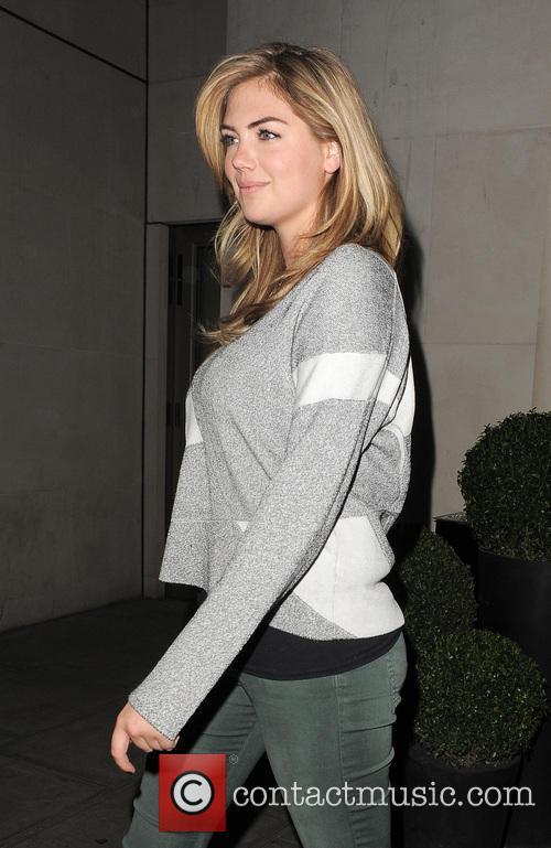Kate Upton 4