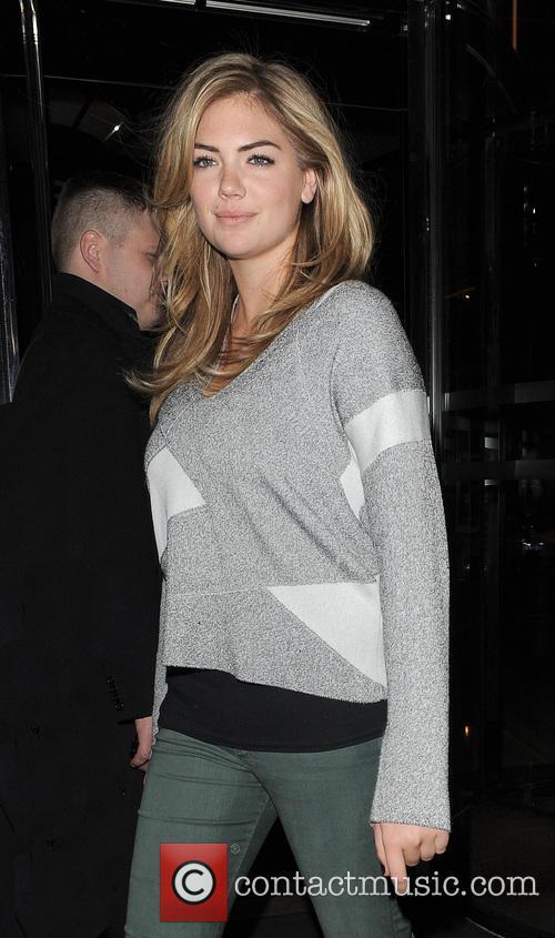Kate Upton 9
