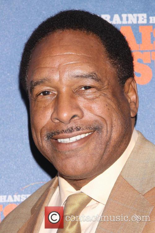 Dave Winfield 2