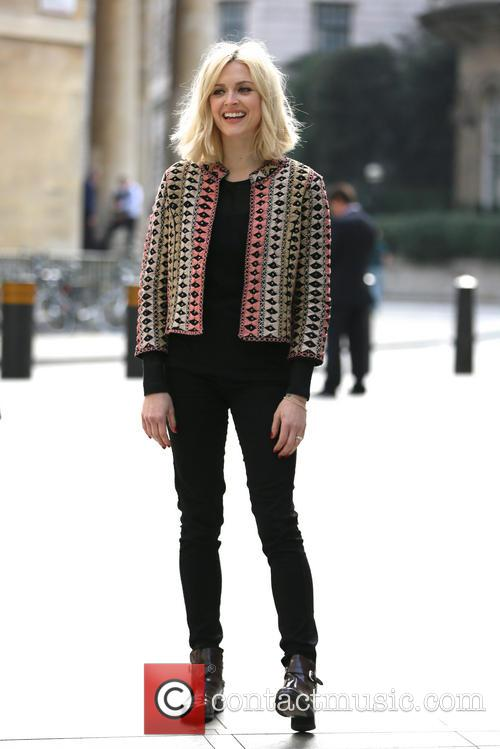 fearne cotton fearne cotton filming outside bbc 4138046
