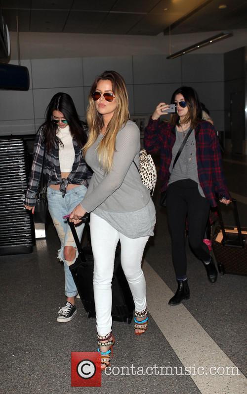Kardashians 3