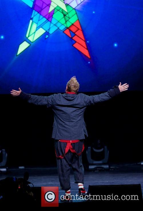 john lydon jesus christ superstar special performance 4140253