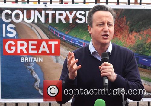 David Cameron 13