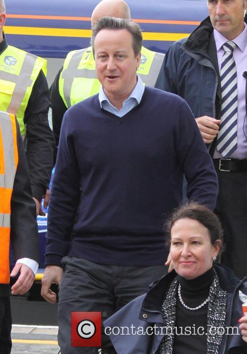 David Cameron 14