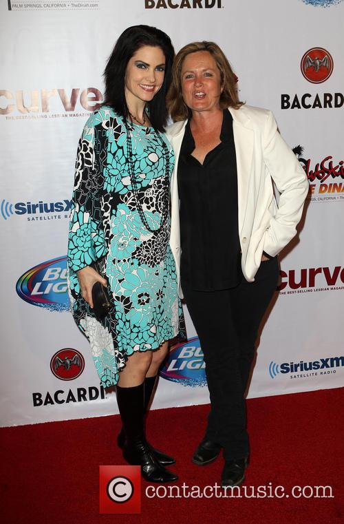 Jill Bennett and Mariah Hanson Founder Of Club Skirts 4