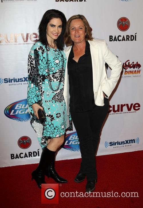 Jill Bennett and Mariah Hanson Founder Of Club Skirts 6