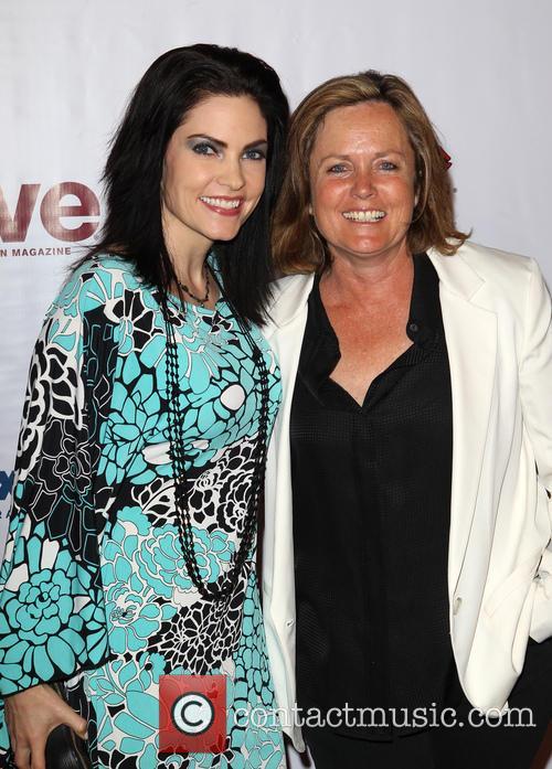 Jill Bennett and Mariah Hanson Founder Of Club Skirts 11