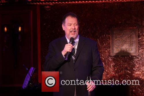 Press Preview of Concerts at 54 Below