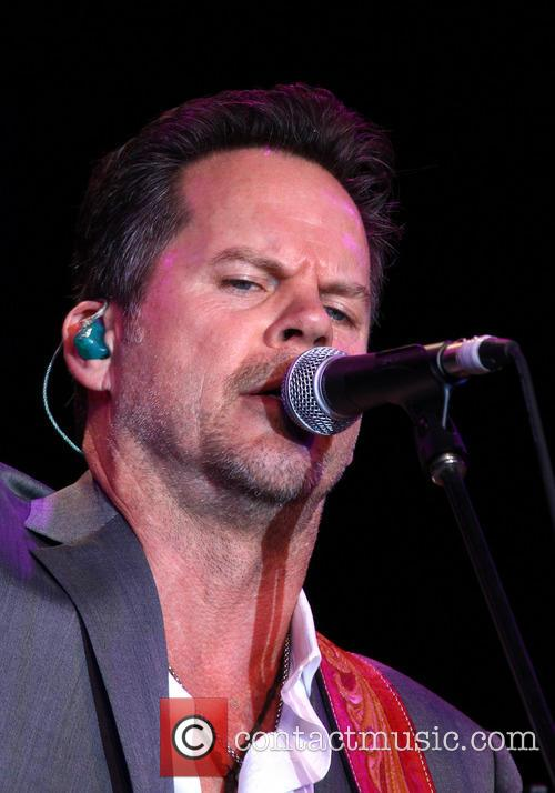 gary allan 6th annual all star guitar 4139275