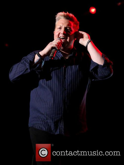 gary levox rascal flatts acm week kick off 4141447