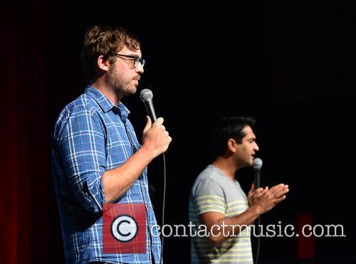 The Meltdown South Beach Comedy Festival