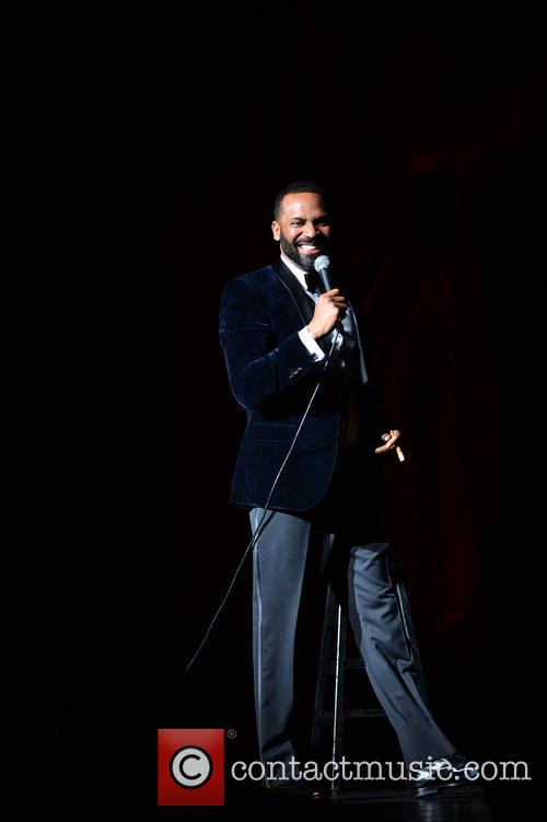 Mike Epps 12