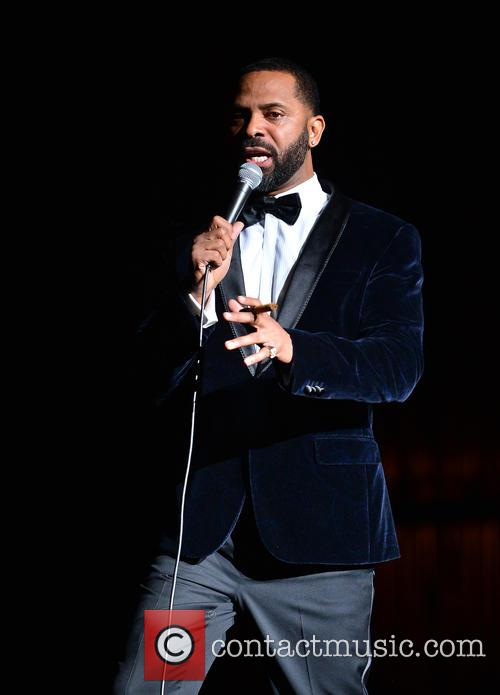 Mike Epps 13