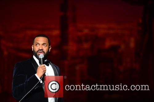 mike epps mike epps on his after 4142660