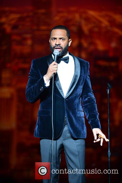 Mike Epps 20