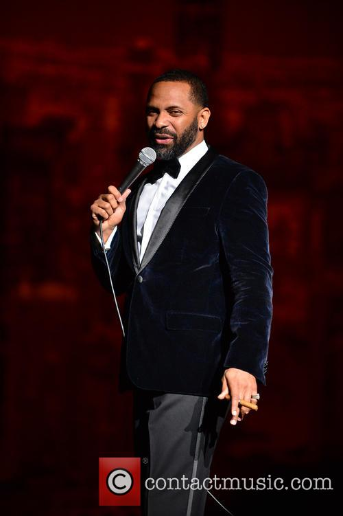 Mike Epps 24
