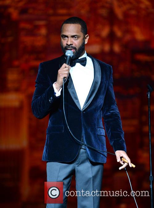 Mike Epps 26