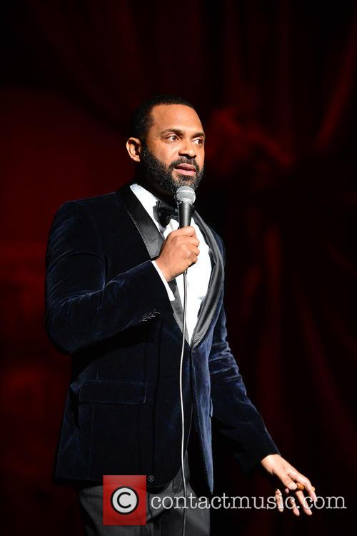 Mike Epps 29