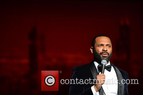 Mike Epps 32