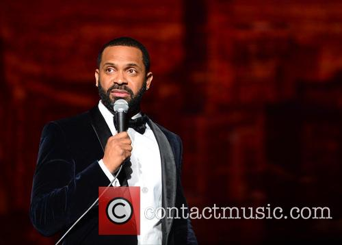 Mike Epps 34