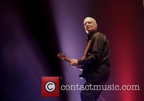 Wilko Johnson 11