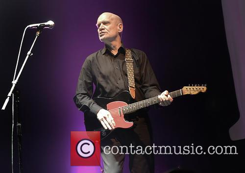Wilko Johnson, Manchester O2 Apollo