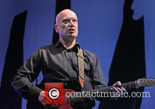 Wilko Johnson 14