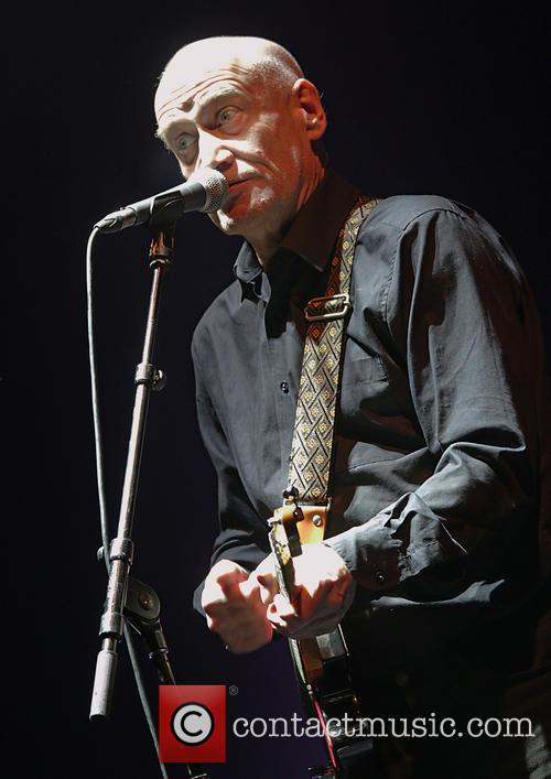 Wilko Johnson 16