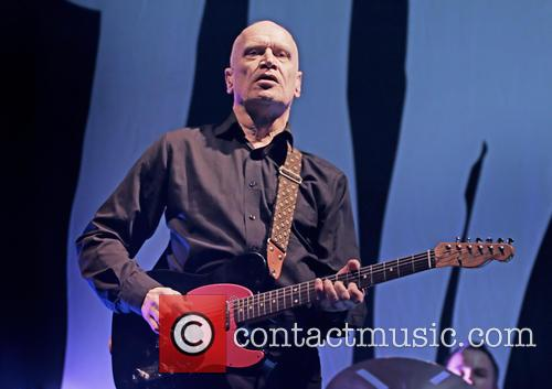Wilko Johnson 17