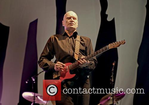 Wilko Johnson 18