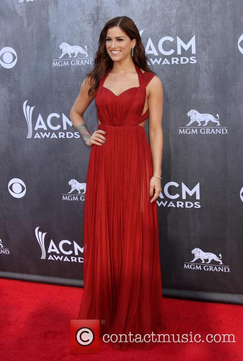 cassadee pope 49th annual academy of country 4143654