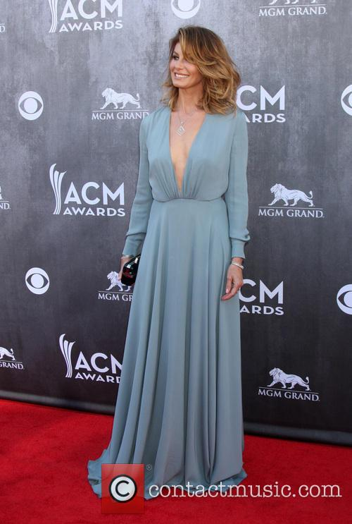 Faith Hill 6