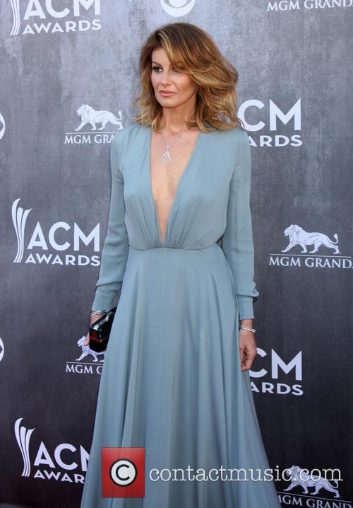 Faith Hill 8