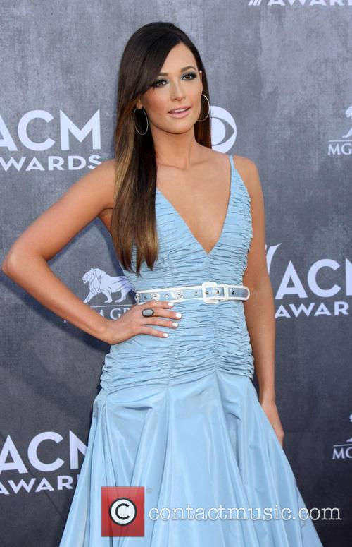 kacey musgraves 49th annual academy of country 4143631