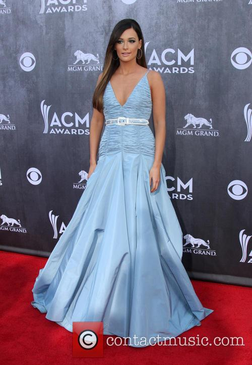 kacey musgraves 49th annual academy of country 4143637