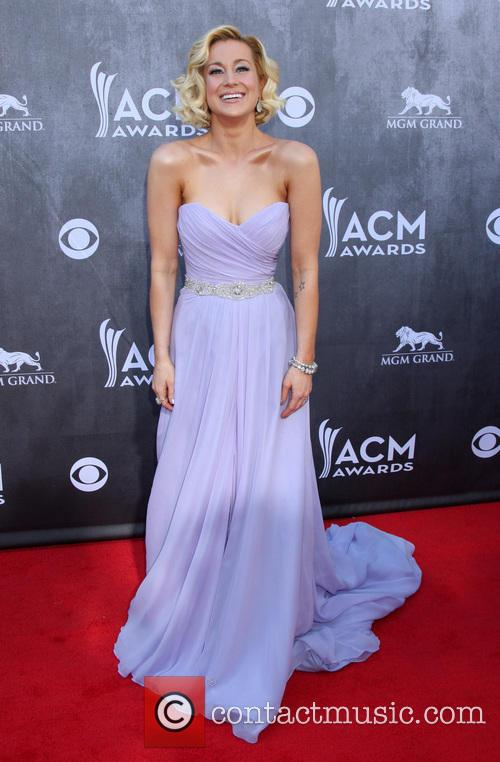 Kellie Pickler 4