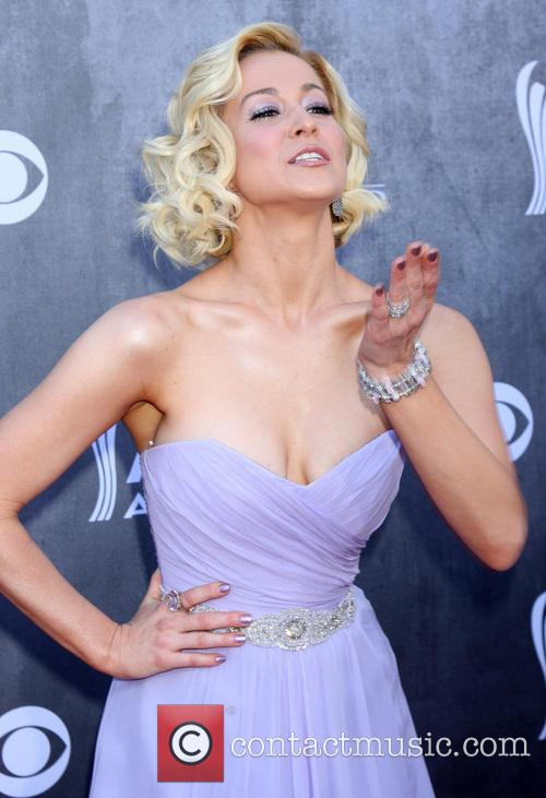 Kellie Pickler 6