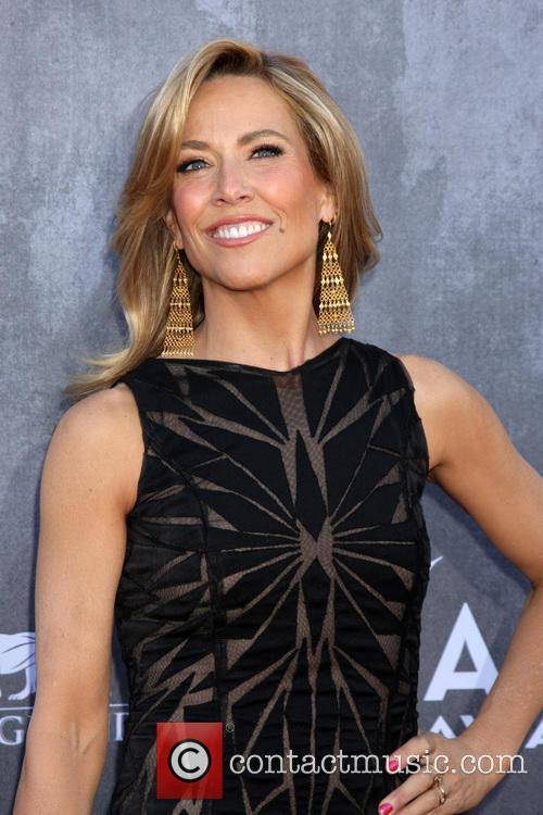 sheryl crow 49th annual academy of country 4143661