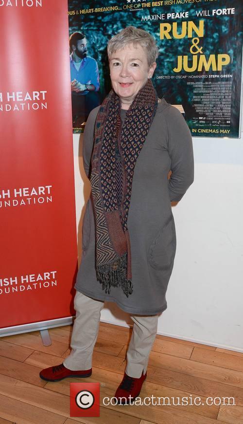 Ruth Mccabe 2