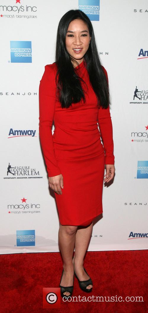 Michelle Kwan 3