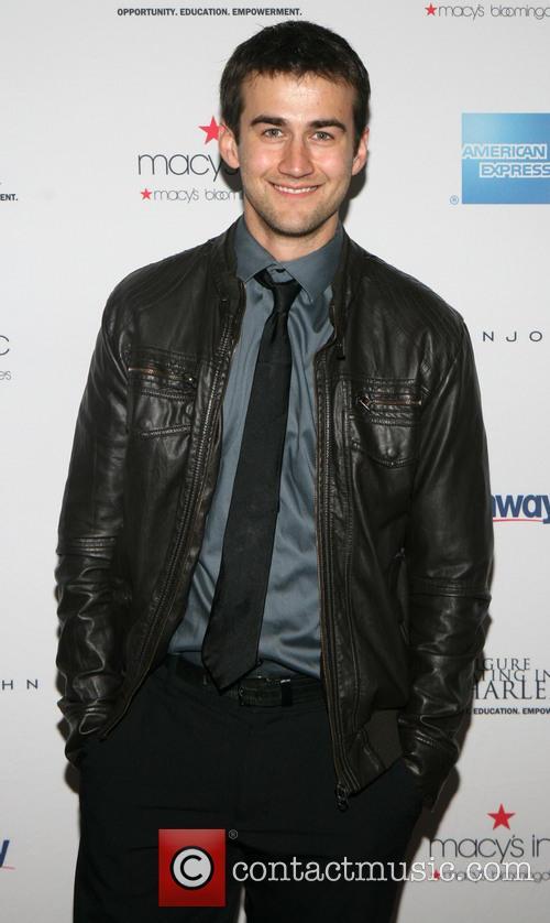 Ryan Bradly 4