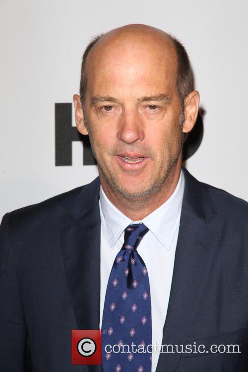 Anthony Edwards 6