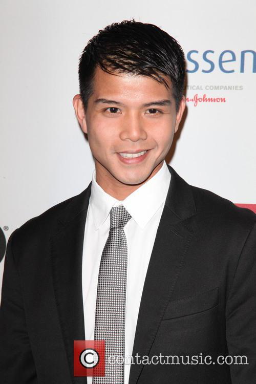 Telly Leung 2