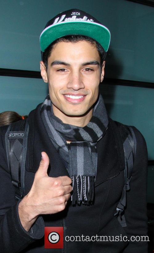 siva kaneswaran the wanted the wanted arrive at 4145247