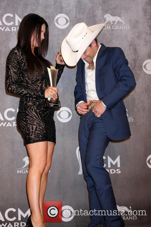 Justin Moore 5