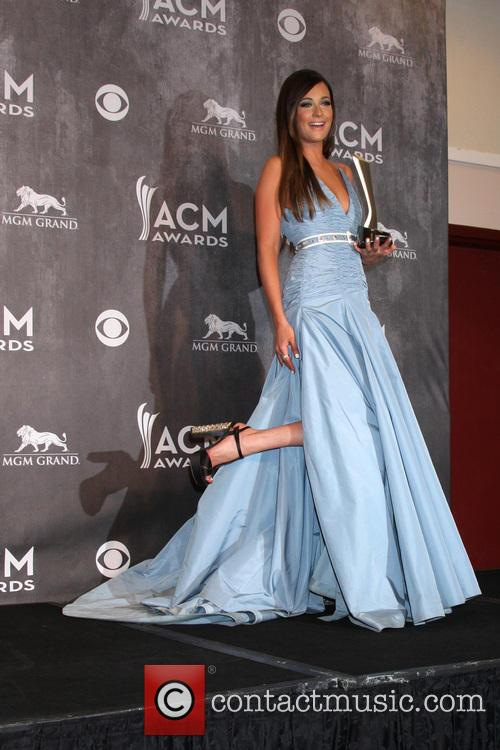 kacey musgraves 2014 academy of country music 4142847