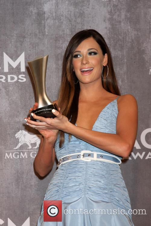 kacey musgraves 2014 academy of country music 4142854