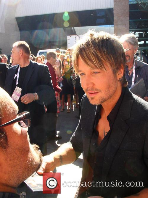 keith urban 49th annual academy of country 4142836