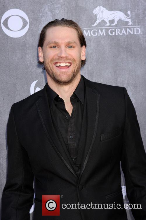Chase Rice 7